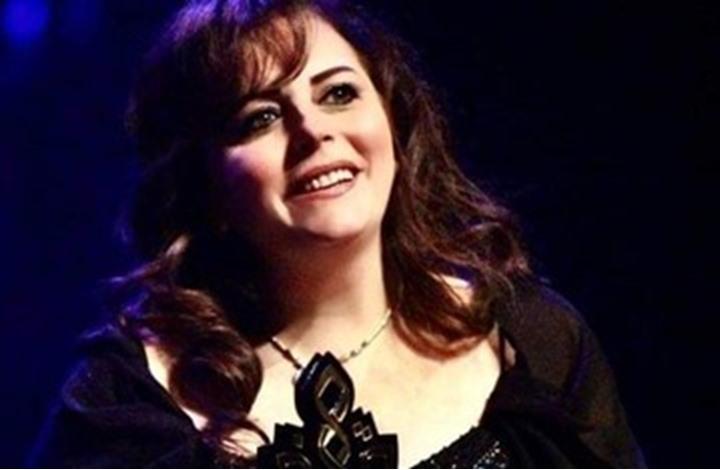 رحيل المغنية السورية ميادة بسيليس
