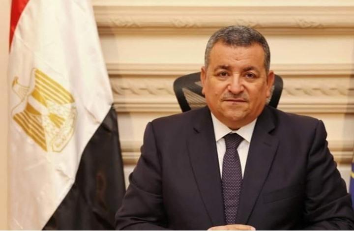 الحكومة المصرية تحذف ترحيبها بقرار تركي بشأن قنوات معارضة