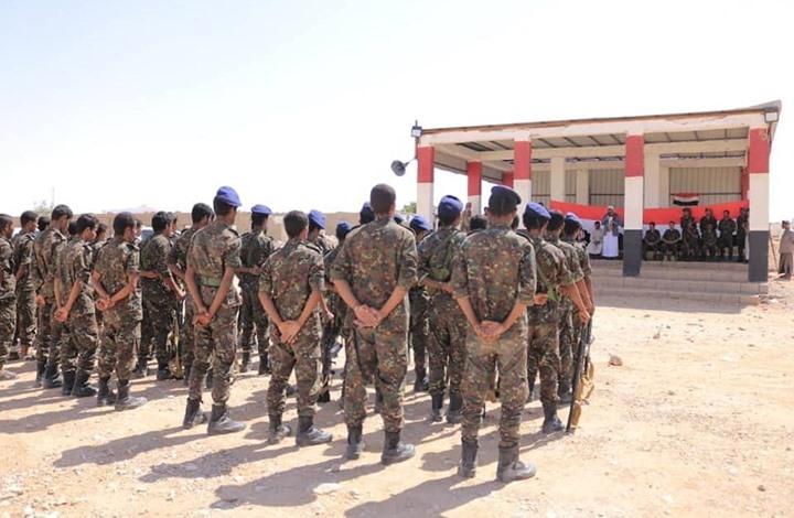قوات أمنية باليمن تتهم ضابطا إماراتيا بإدارة اغتيالات شبوة