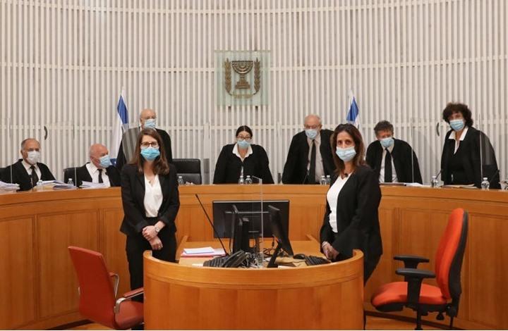 شقيقة يهودية قُتلت في فرنسا تلجأ إلى محاكم الاحتلال