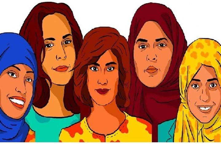 اتهام الإسلام بهضم حقوق المرأة.. كيف يردّ عليه العلماء؟-بسام ناصر