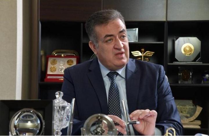"""طبيب أردني يتحدث حول """"شائعات كورونا"""" وسط تزايد كبير بالإصابات (شاهد)"""