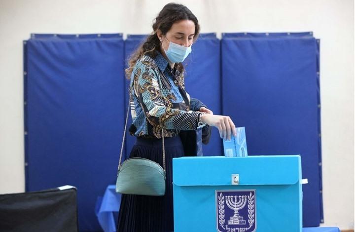 موقع إسرائيلي: لا نتائج حاسمة في انتخابات الكنيست الـ24
