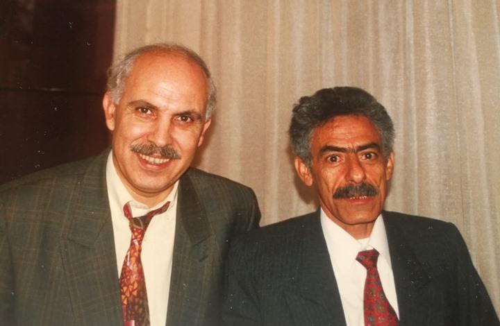 جار الله عمر: هذه القصة الكاملة لنهاية عبد الفتاح إسماعيل