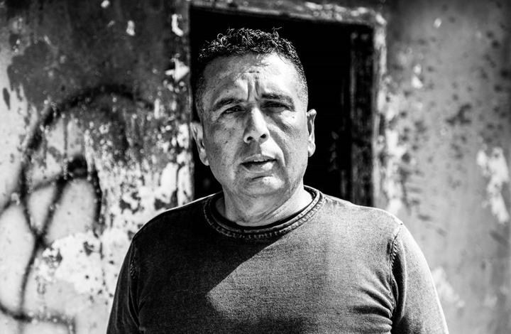 حكاية عبد سلامة.. تقرير عن معاناة الفلسطيني تحت الاحتلال ج2