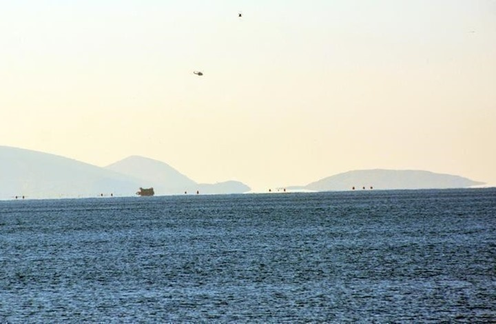 """محللون يقرأون أبعاد تقارب تركيا ومصر البحري بـ""""المتوسط"""""""