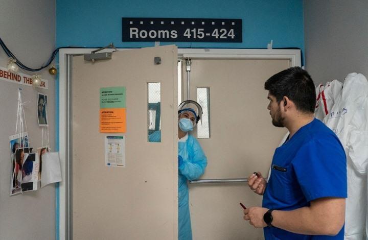 لايف ساينس: ليس فيروس كورونا الوحيد الذي يهددنا