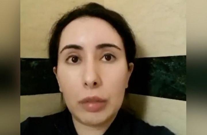 خبراء أمميون يطالبون الإمارات بكشف مصير ابنة حاكم دبي