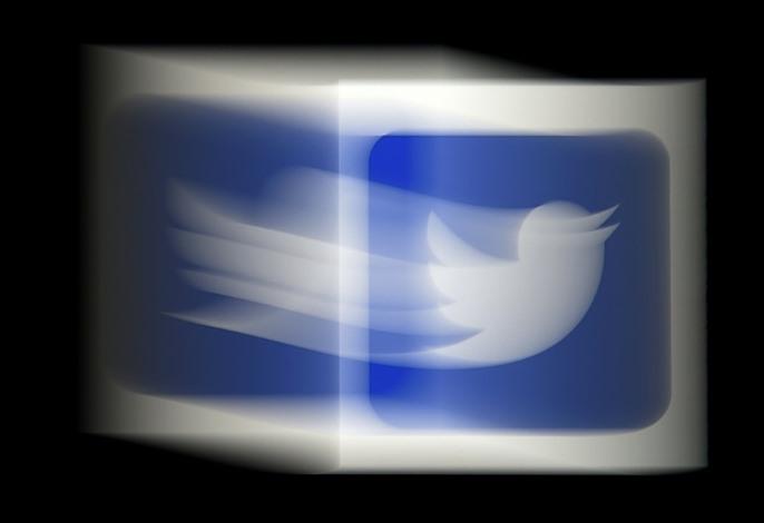 """""""تويتر"""" تتيح خاصية إلغاء نشر التغريدة قبل ظهورها"""