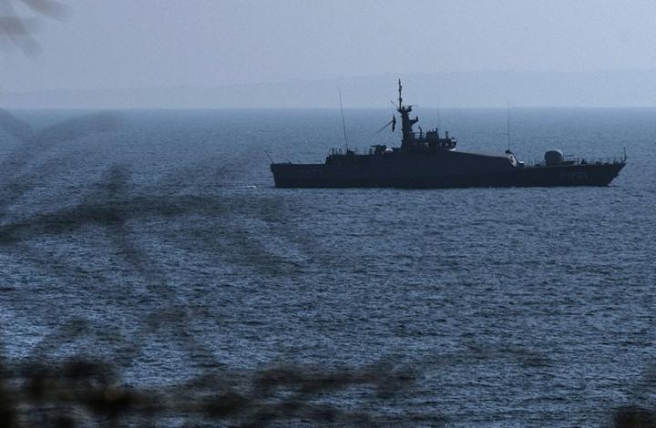 "اليونان تتهم تركيا بـ""استفزازات"" في بحر إيجه (شاهد)"