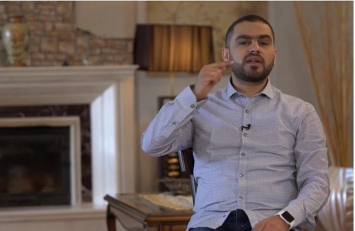 المغرب يبدأ محاكمة السعودي الحسني.. ومخاوف من تسليمه