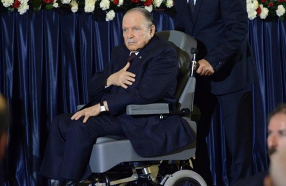 أحزاب وشخصيات جزائرية تدعو النظام للاقتداء بتونس