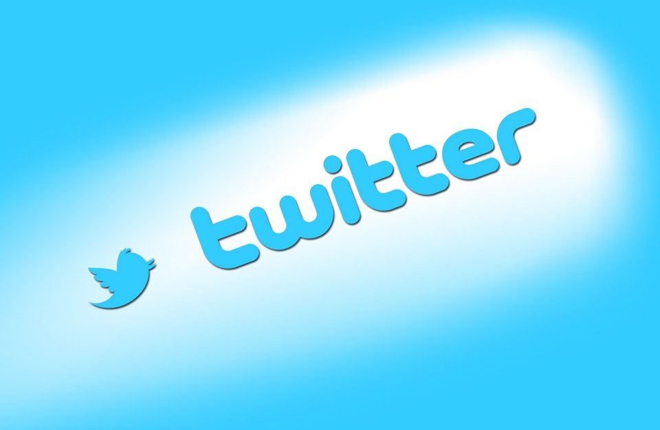 """""""تويتر"""" تستحدث محرك بحث عن الصور المتحركة"""