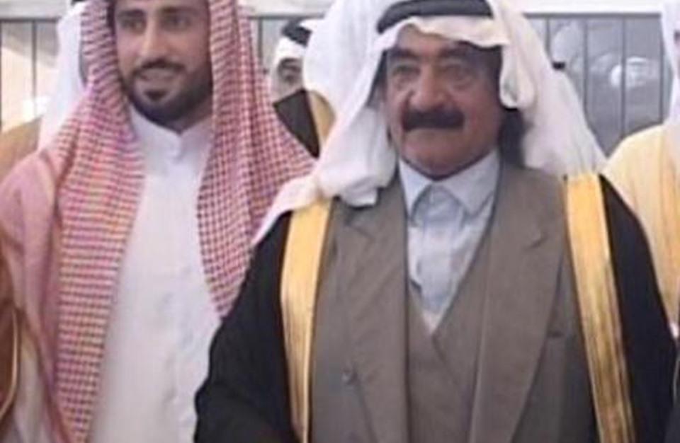 """""""الصناديد العربية"""" بين التحالف مع الكرد وأحلام إمارة شمرية"""