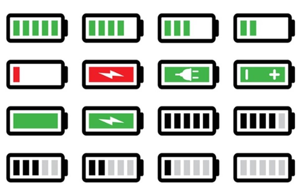 حقائق وخرافات حول بطارية هاتفك: متى تشحنها وكيف تحميها؟