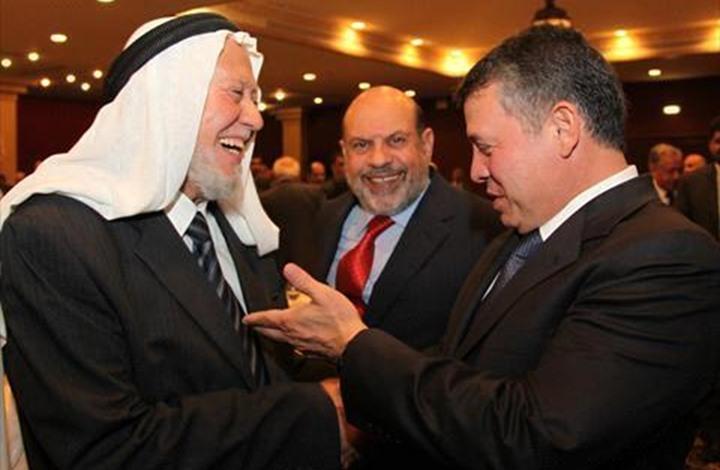 إخوان الأردن والنظام.. كيف أضحى حلفاء الأمس أعداء اليوم؟