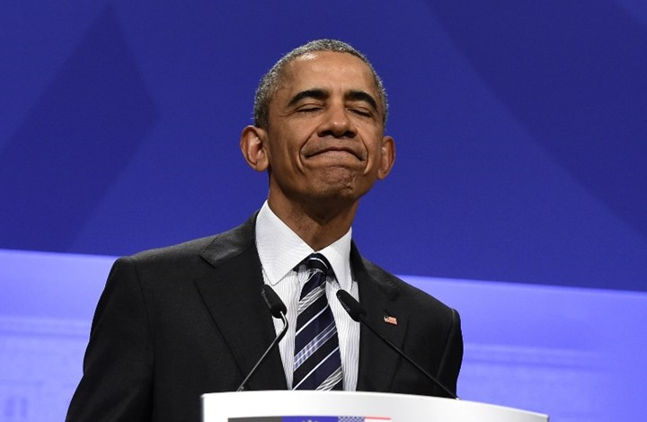 عرض عمل جديد لأوباما بعد تركه منصبه.. تعرف عليه