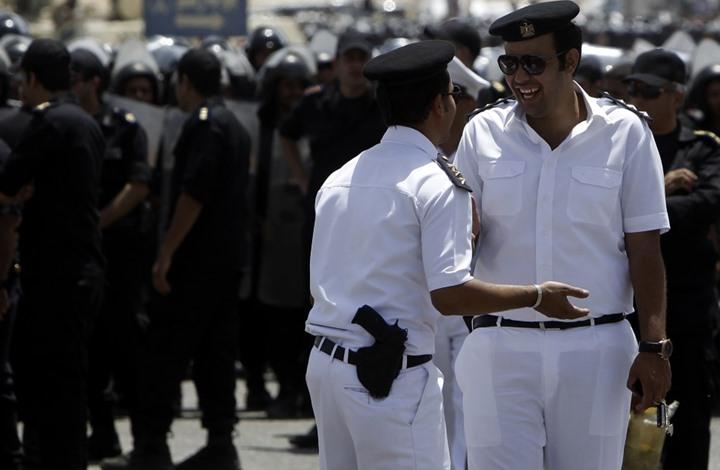 تعليقا على الوضع بمصر.. الأمم المتحدة تنفي منح تفويض بالقمع
