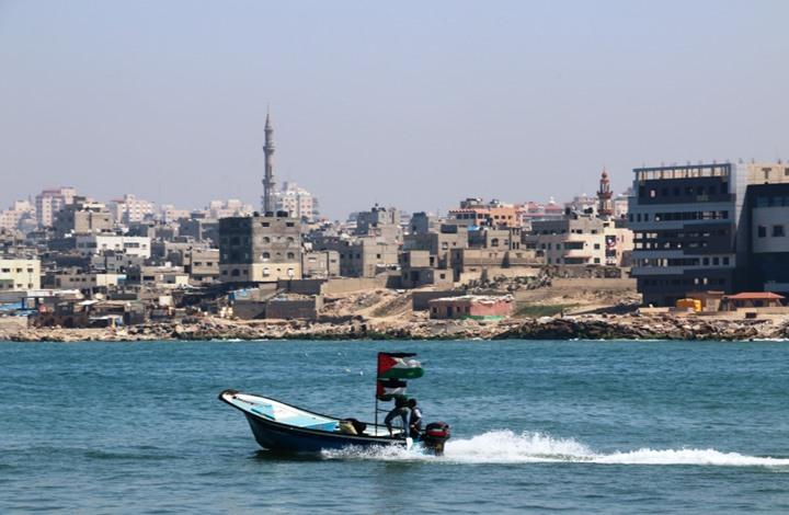 موقع إسرائيلي : إسرائيل في حيرة لا تعرف كيف تتعامل مع قطاع غزة