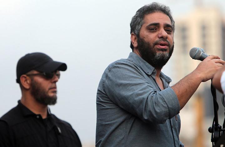 محامي فضل شاكر: تمت تبرئته من تهمة القتال ضد الجيش اللبناني