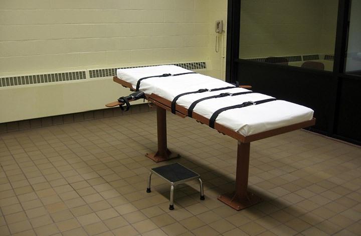 الدول الأكثر تنفيذاً لأحكام الإعدام عام 2019 (إنفوغراف)