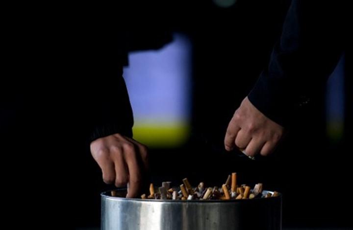 أرقام صادمة.. زيادة أعداد المدخنين حول العالم (إنفوغراف)