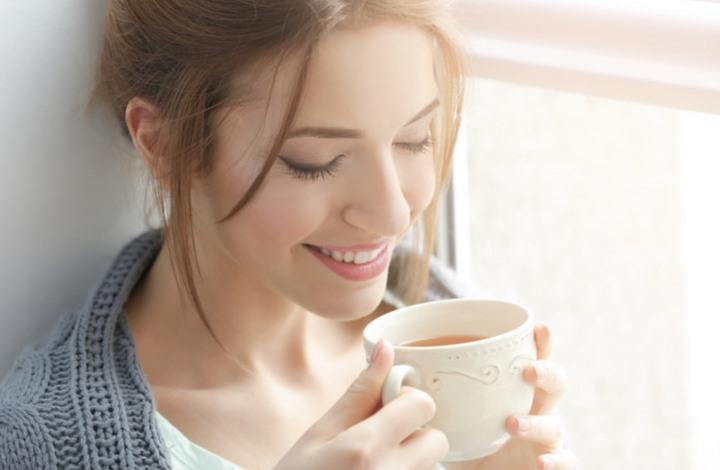 العلماء يحددون أفضل أنواع الشاي.. اكتشفها واعرف فوائدها