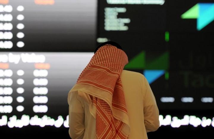 أزمة النفط تلقي بظلالها على سوق السندات الخليجية