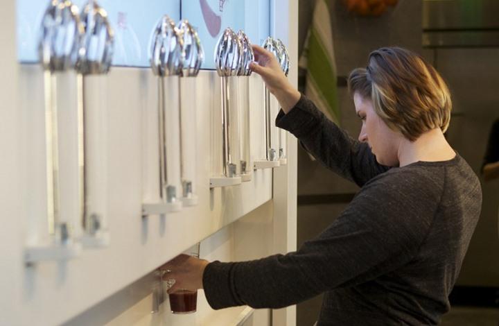 عصير الشمندر يجعل أدمغة المسنين أكثر شبابا وحيوية.. دراسة