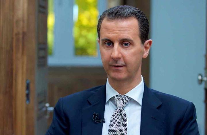 طبيبة أسترالية: كيف تحوّل الأسد أخصائي العيون إلى جزّار؟