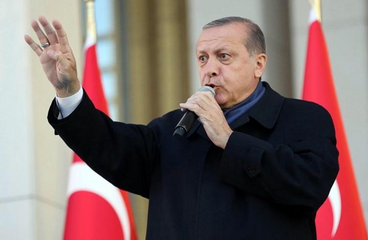 """أردوغان وسليماني بقائمة """"تايم"""" للمؤثرين عالميا.. من أيضا؟"""