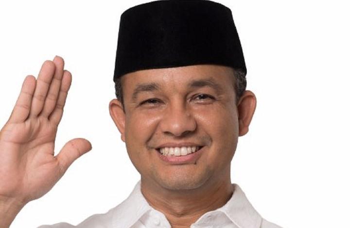 من هو حاكم جاكاراتا المنتخب الجديد ذو الأصل اليمني؟