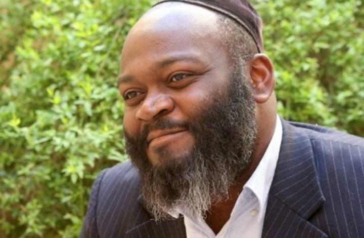 إسرائيلي يعيش بالقدس يترشح لرئاسة الكونغو في إفريقيا