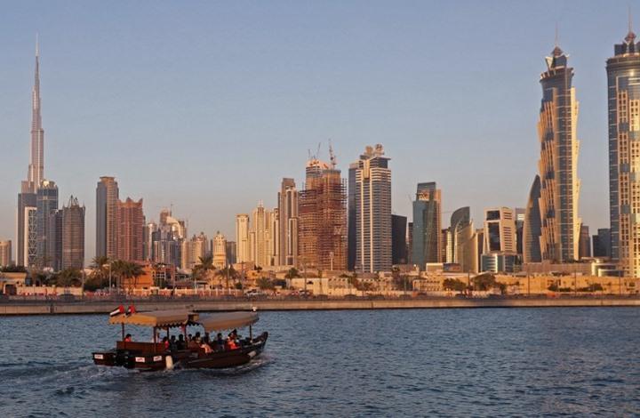 كيف تستفيد عقارات الإمارات من توقعات تعافي سوق النفط ؟