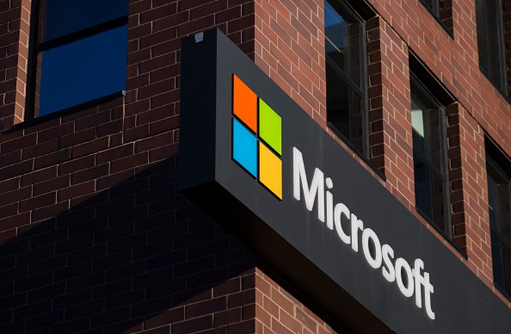 60 ألف اختراق حول العالم بسبب ثغرة في مايكروسوفت