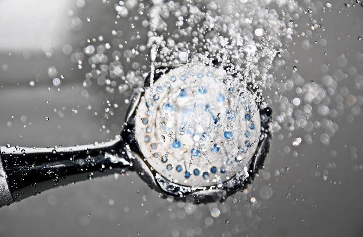 """طبيب لم يستحم منذ 5 سنوات يروي تجربته مع """"النظافة"""""""