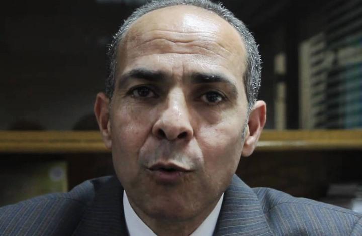 """استقالته """"الأهرام"""".. النجار أنصار السيسي 420172211627926.jpg"""