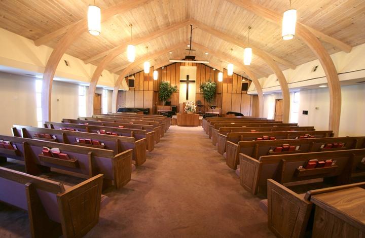 مزاعم كنيسة بالرياض.. وقسٌ منها: 4201724124427.jpg