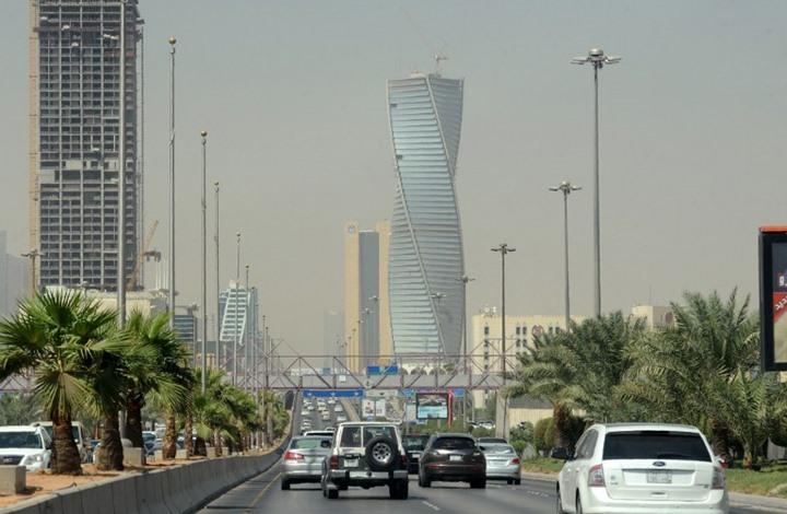 هل تحولت السعودية لساحة صراع الشركات العالمية على الاستثمار؟