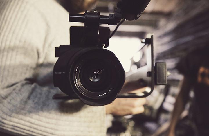 """هل الفيلم الوثائقي العربي """"يغرّد"""" داخل النمطية؟"""