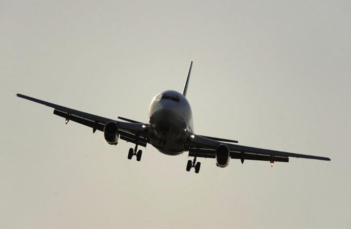 منع العشرات من طائرات بوينغ من التحليق في العالم لهذا السبب