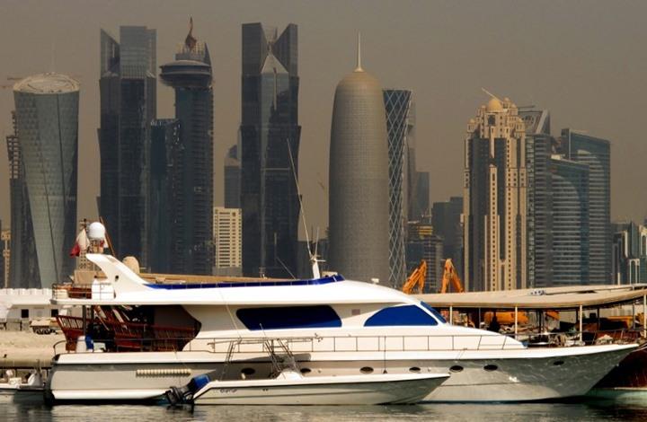 دول الشرق الأوسط تضخ استثمارات خارجية بـ 10 مليارات دولار