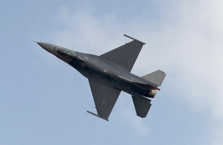 ما حقيقة استعانة إسرائيل بسلاح الجو السعودي لضرب العراق؟