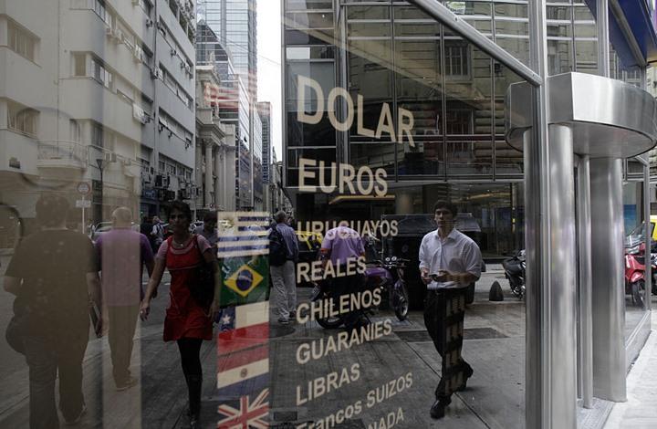 متى يصبح تعويم العملة حلا لأزمات الدول العربية الاقتصادية؟