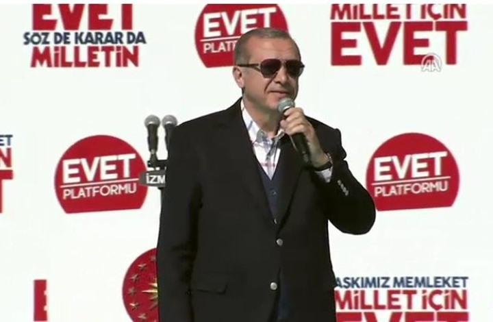 أردوغان يوجه انتقادا محرجا لزعيم المعارضة..ماذا قال له؟