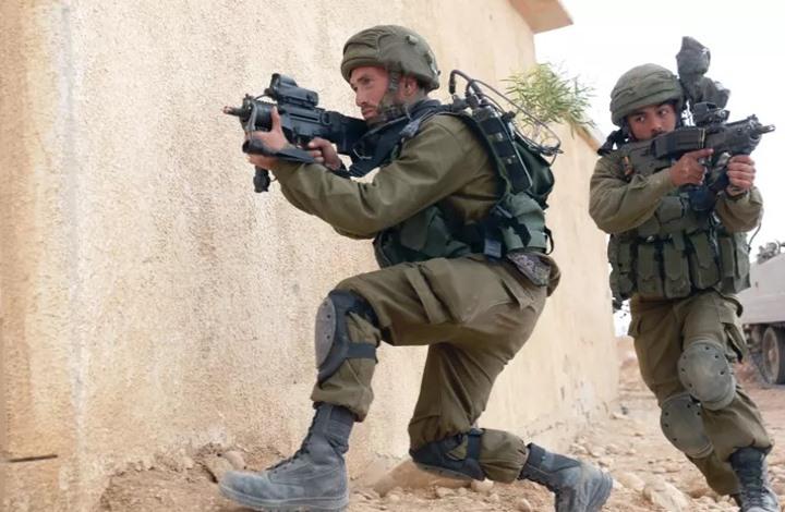 الاحتلال يكشف عن خطة عسكرية جديدة للقتال أمام حماس
