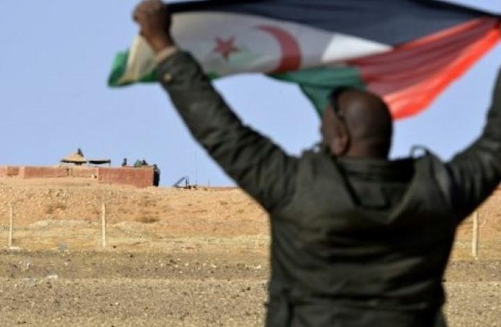 """المغرب والبوليساريو.. هل تدق طبول الحرب من """"المحبس""""؟"""