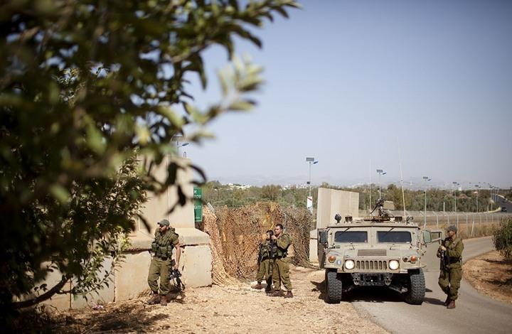 انطلاق جولة ثالثة من مفاوضات الترسيم بين لبنان والاحتلال
