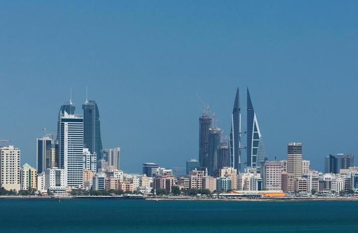 """ترويج إسرائيلي لـ""""انهيار السلطة"""" ما لم تشارك بمؤتمر البحرين"""