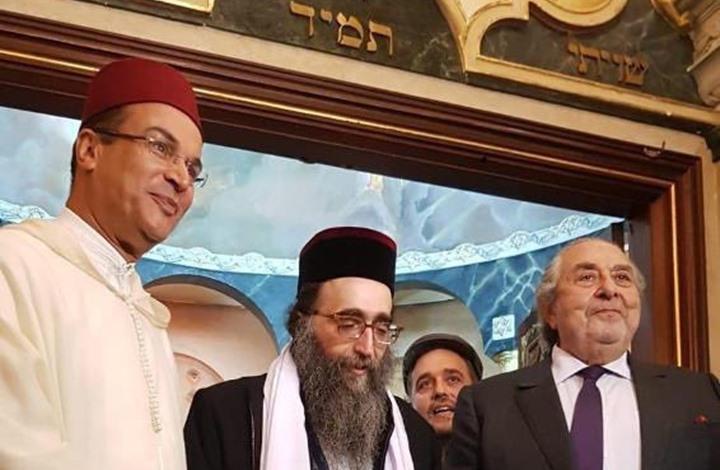 يهود المغرب بالمجتمع الإسرائيلي.. الخلفية السياسية وأدوارهم
